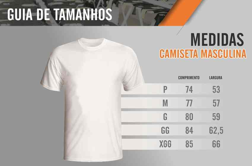 Camisetas – Dzart Uniformes b76ccb6d65711